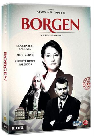 borgen-season1-dvd-cover-art