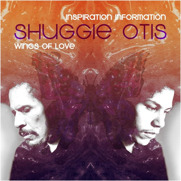 shuggie-otis-inspiration-information-wings-of-love-1367943927