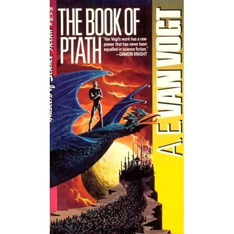 PTATH 2