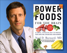barnard-power-foods-brain