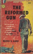 the reformed gun1