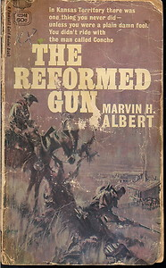 the reformed gun2