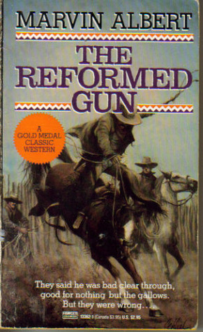 the reformed gun3