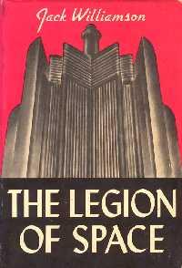 Legion_of_space1