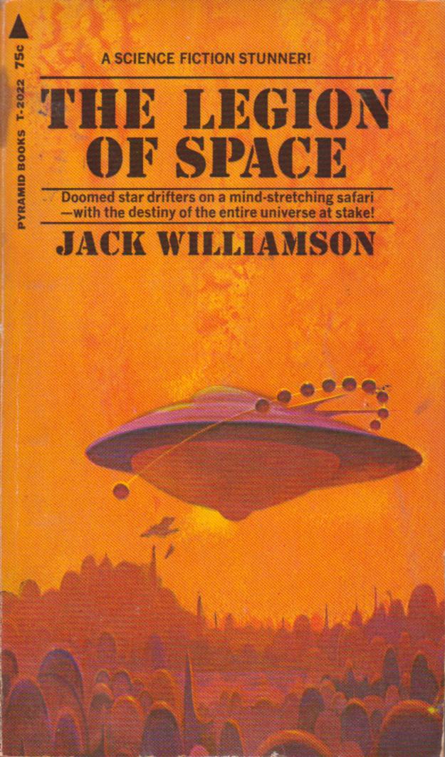 legion of space2