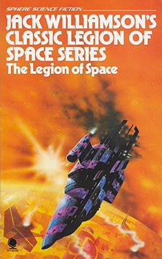 the legion of space3