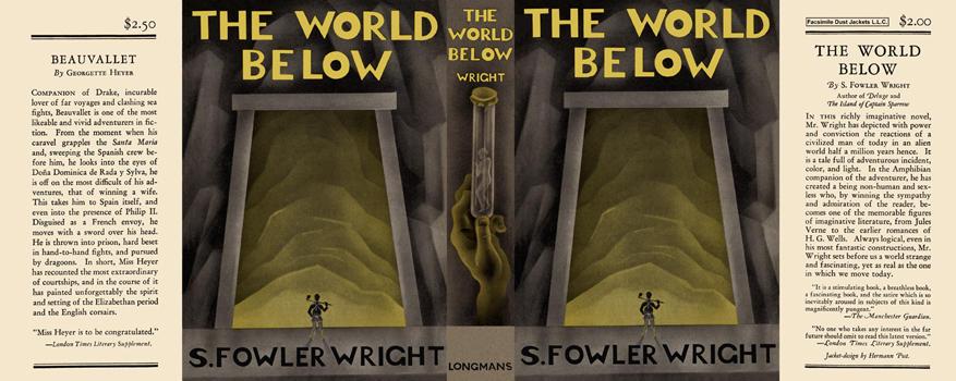 the world below3