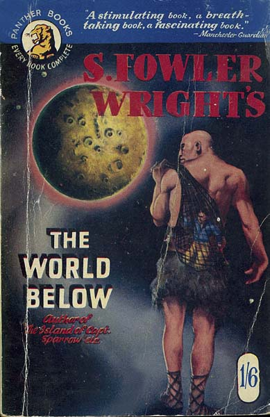 the world below_2