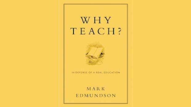 essay on why teach Simple, practical advice on how to teach essay writing to your children in a way  that will prepare them for a lifetime of writing success.
