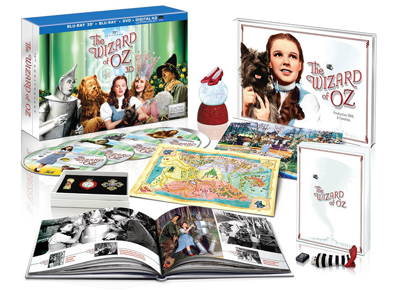 The-Wizard-of-Oz-75th-Anniversary-Limited-Collectors-Edition-Blu-ray