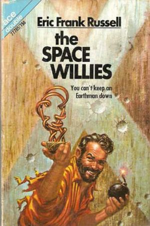 The_Space_Willies