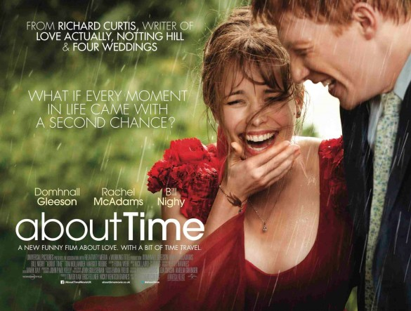 About-Time