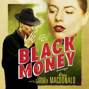 black money2