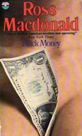 black-money3