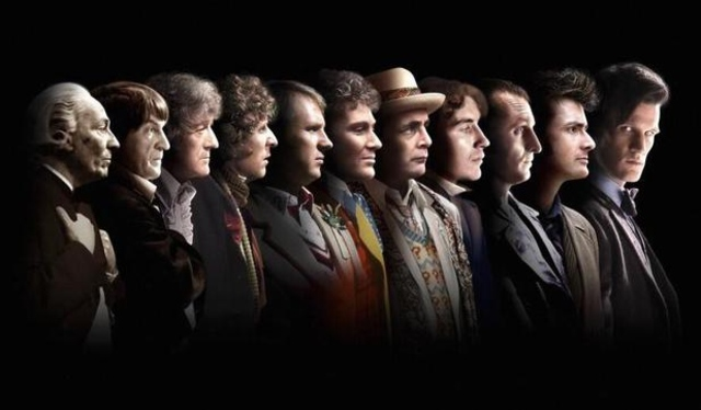 doctor_who_50_years