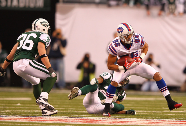 ny jets bills