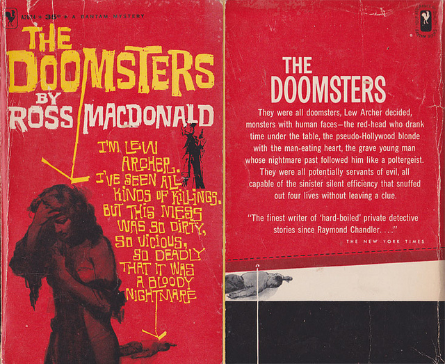 the doomsters3
