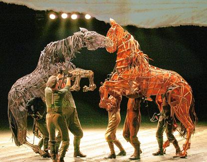 warhorse-415x324