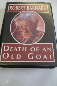 death of an old goat2