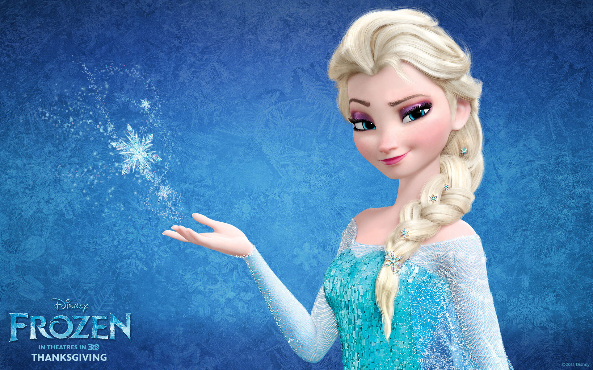 Uncategorized Picture Of Frozen frozen georgekelley org movie elsa hd wallpaper1