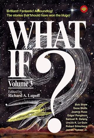 WhatIf3-315