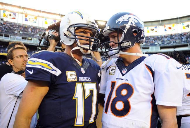 NFL.com San Diego Chargers vs. Denver Broncos preview San-diego-vs.-denver-broncos