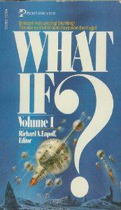 what if 1