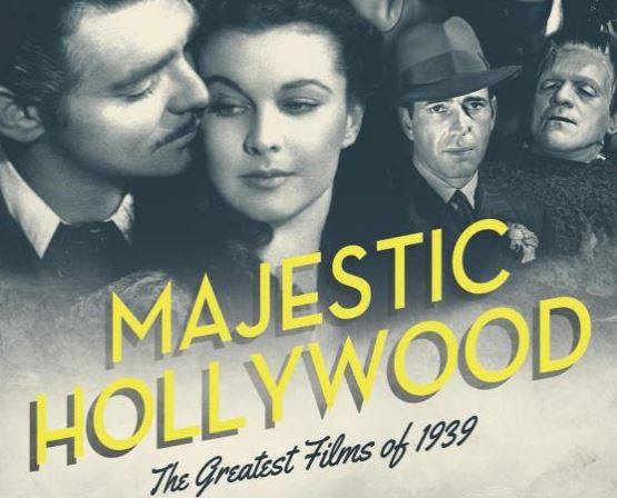 majestic-hollywood-cover1