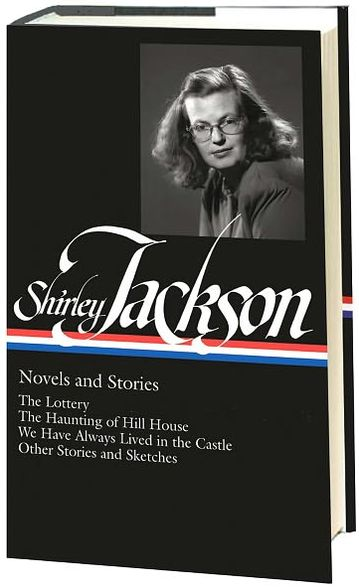 "an analysis of one ordinary day with peanuts by shirley jackson There's a wonderful, creepy shirley jackson story—you may already know it— called the summer people it's about suffice it to say, by the story's end you understand why nobody stays on at the lake past labor day it's almost always either ""the summer people"" or ""one ordinary day, with peanuts."