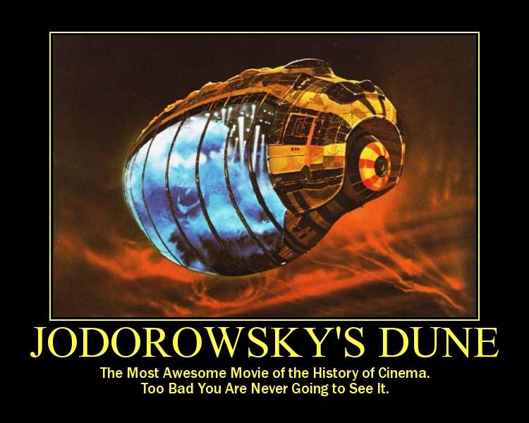 jodorowskys-dune