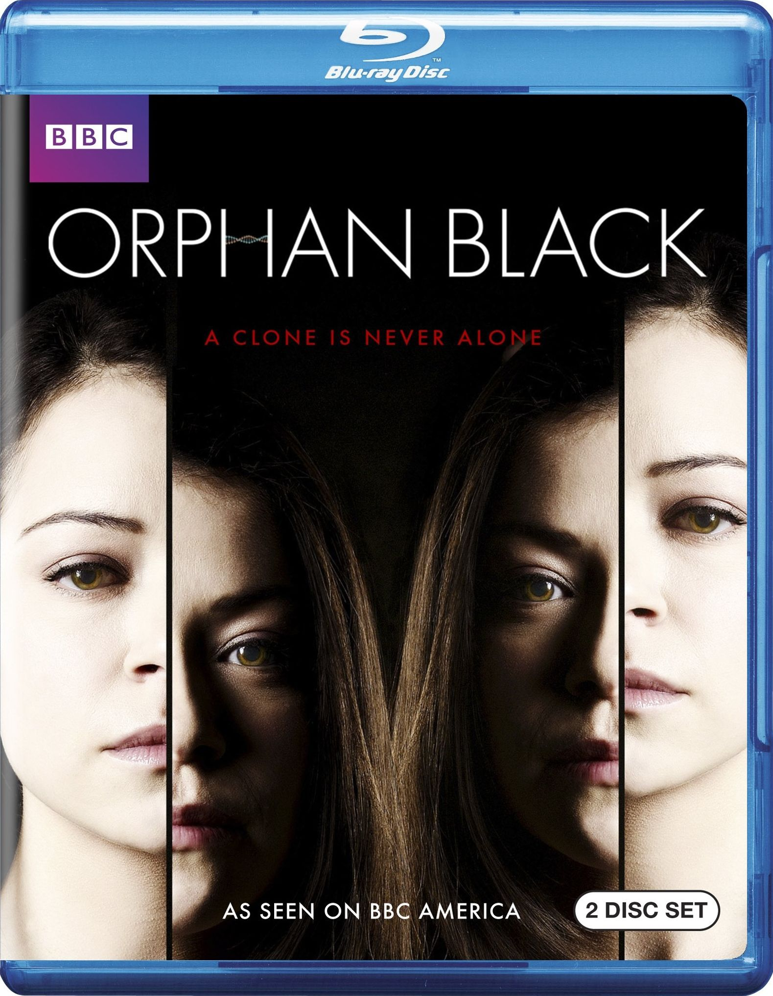 orphan-black-season-one-blu-ray-cover-11