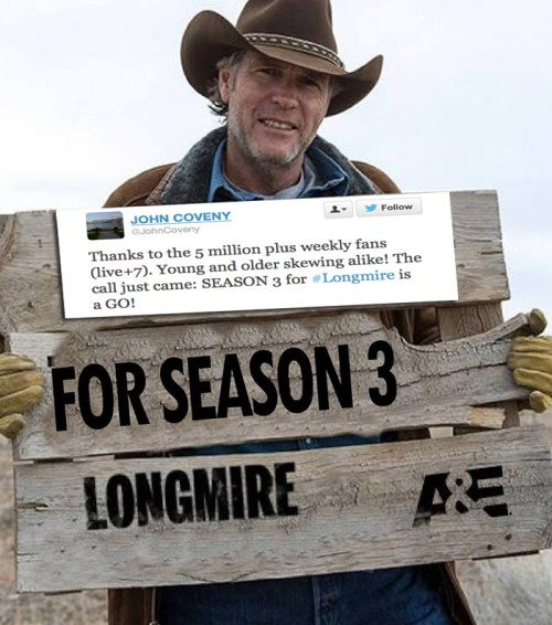 Longmire-Season-3-is-a-Go-500x566