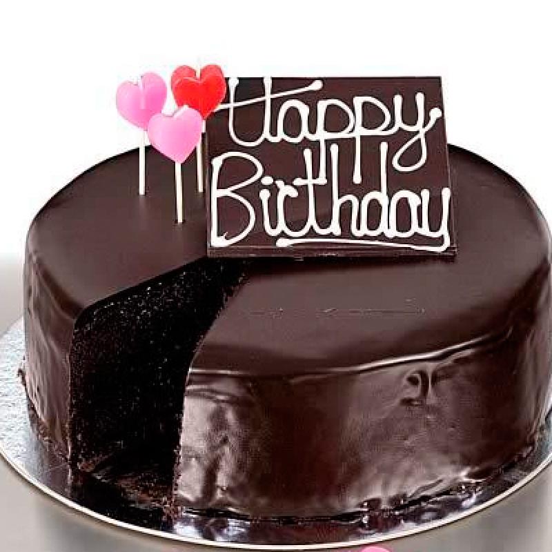HAPPY 65TH BIRTHDAY TO ME! GeorgeKelley.org