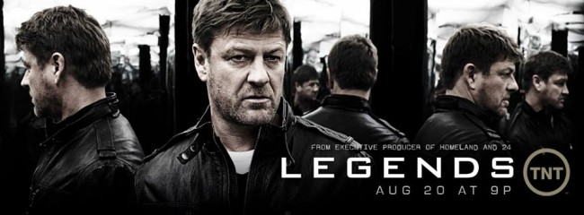 Legends-TV-Serires-Banner-Poster-650x240