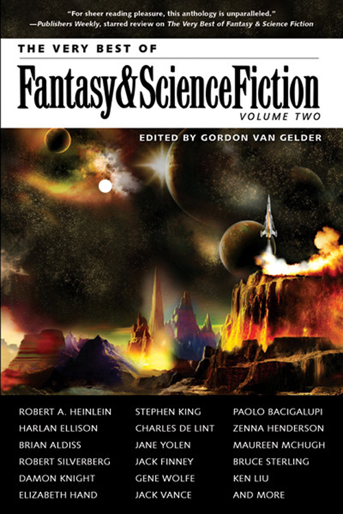 The-Very-Best-of-Fantasy-Science-Fiction-Volume-2