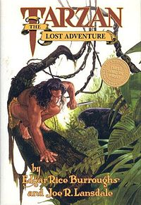 Tarzan_the_lost_adventure