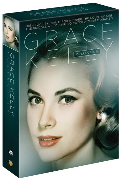 The-Grace-Kelly-Collection-2014-DVD-Blue-ray