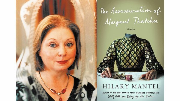 assassination-of-margaret-thatcher-hilary-m-20141003