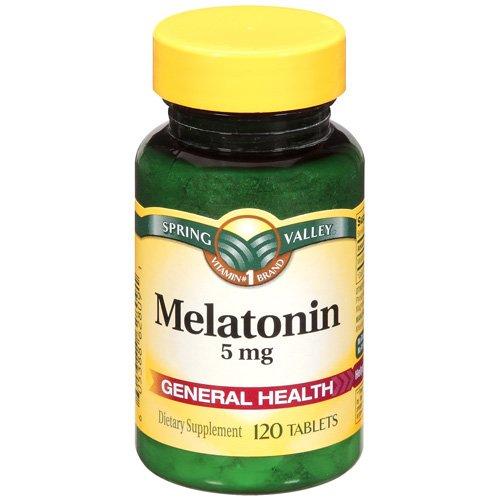 Melintonin