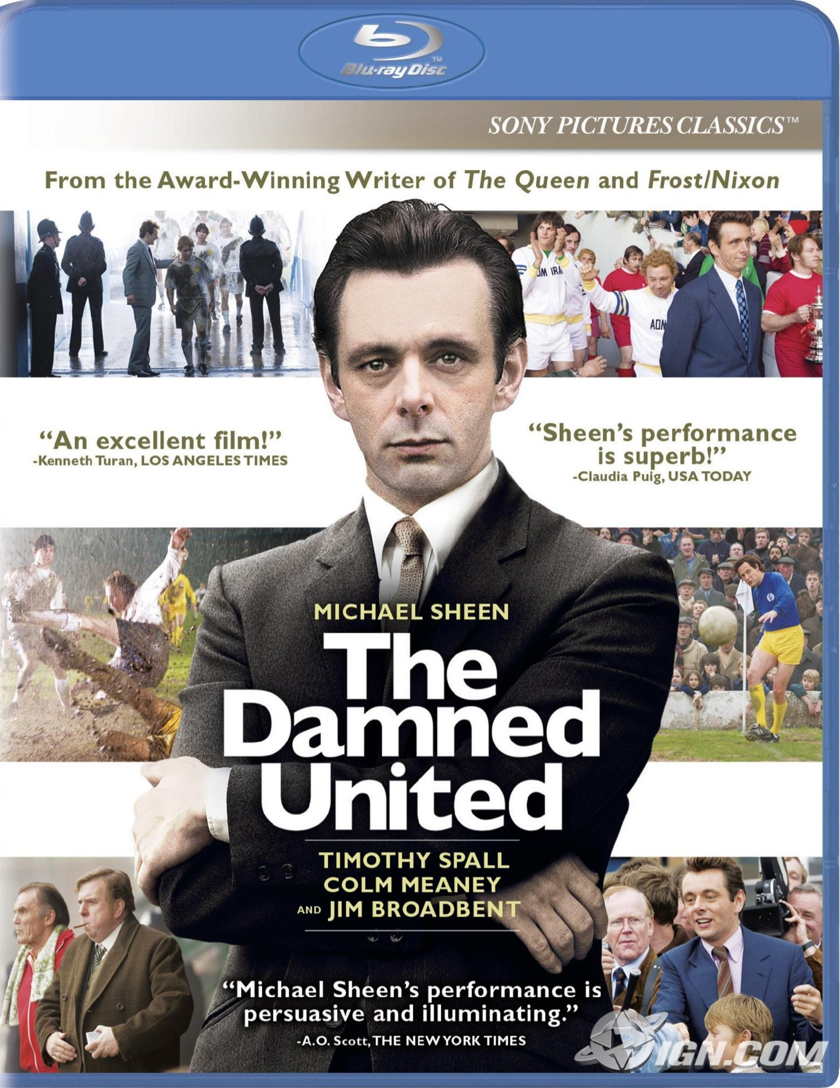 the-damned-united-20091222011016452-3090216