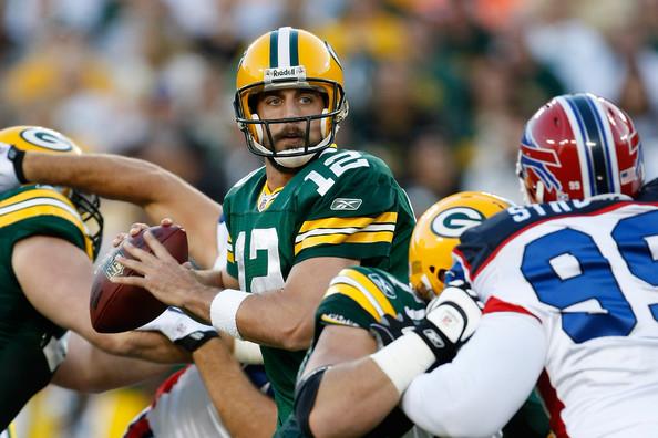 Buffalo+Bills+v+Green+Bay+Packers+uS5pSqXKyvrl