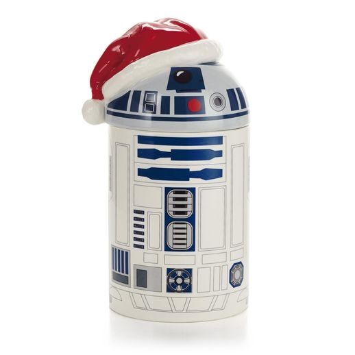 star-wars-r2d2-caroling-treat-jar-root-1xkt1463_1470_1