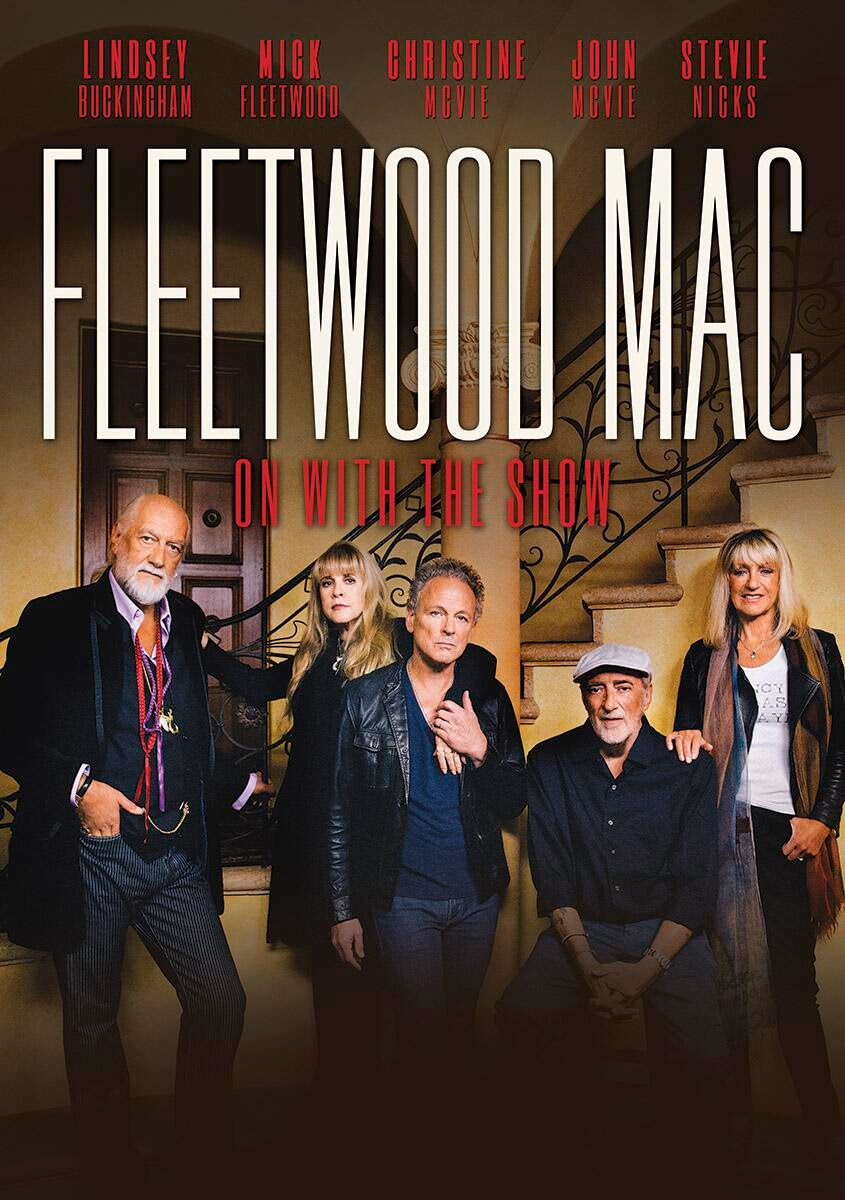 fleetwood-mac-2014-on-with-the-show