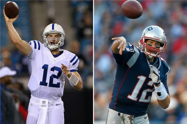 indianapolis-colts-new-england-patriots-afc-championship-betting-trens-stats-sportsbook_pics_