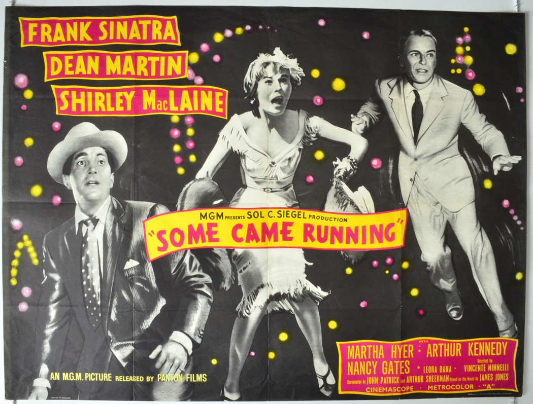 some came running - cinema quad movie poster (1).jpg