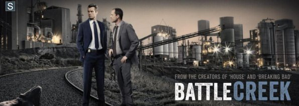 Battle-Creek-Key-Art-Banner_595_slogo