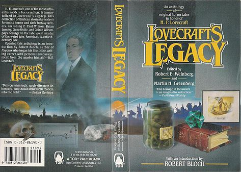 LOVECRAFT'S_LEGACY_SC-2