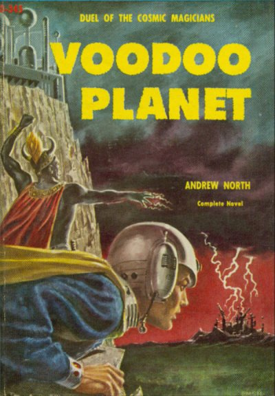 Voodoo_Planet,_by_Andrew_North_-_cover_-_Project_Gutenberg_eText_18846