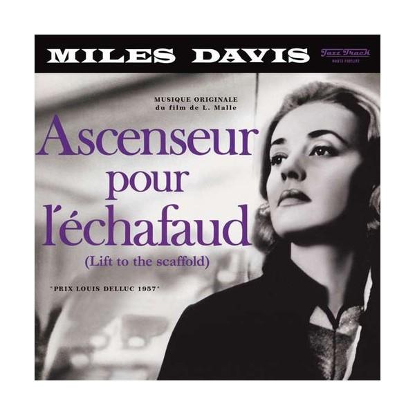 miles-davis-ascenseur-pour-l-echafaud-1957-180-grs-ed-ltda