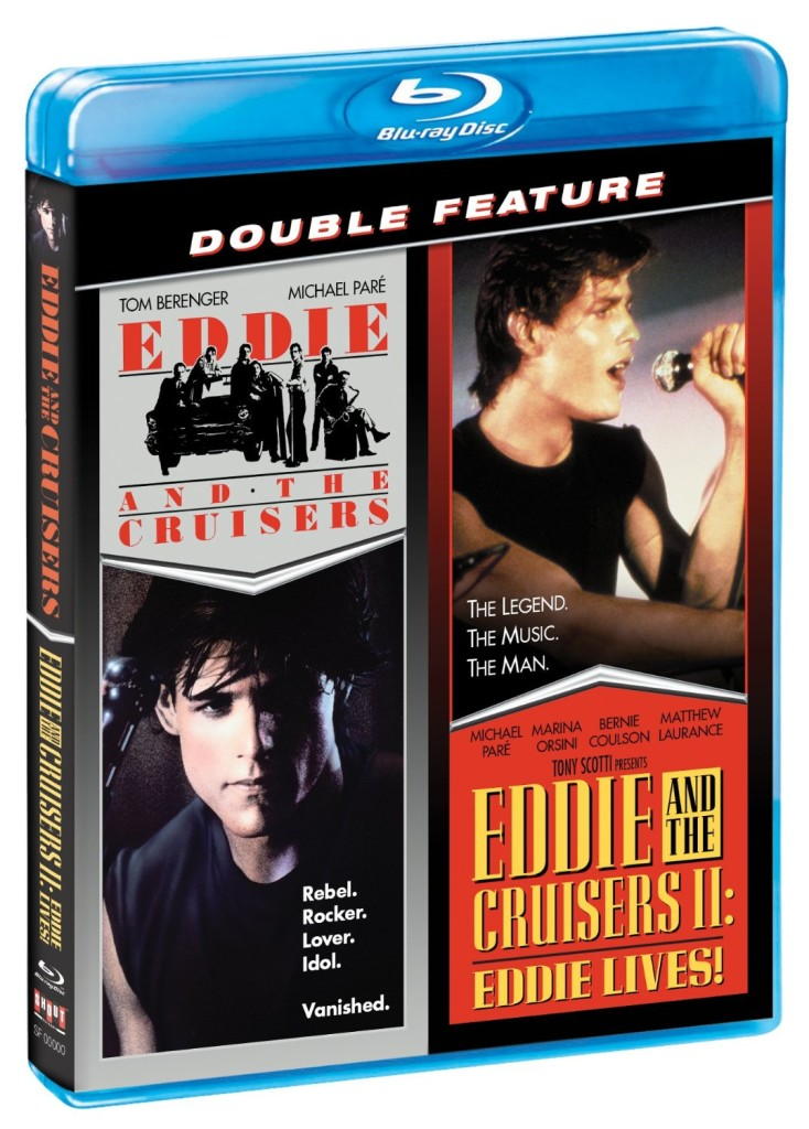 Eddie-and-the-Crusiers-Blu-Ray